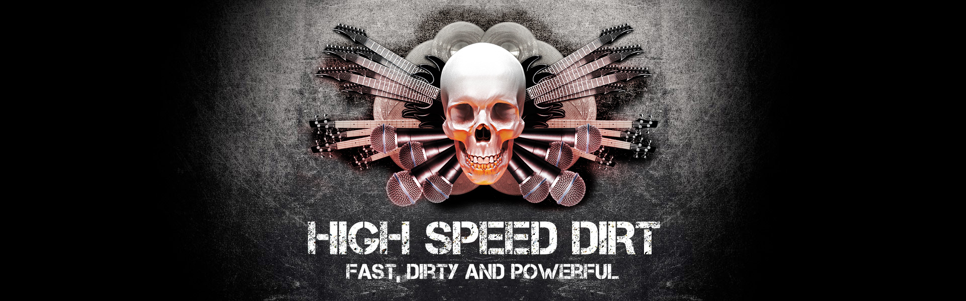 http://www.high-speed-dirt.com/wp-content/uploads/2013/07/nuovatestatahsd.jpg